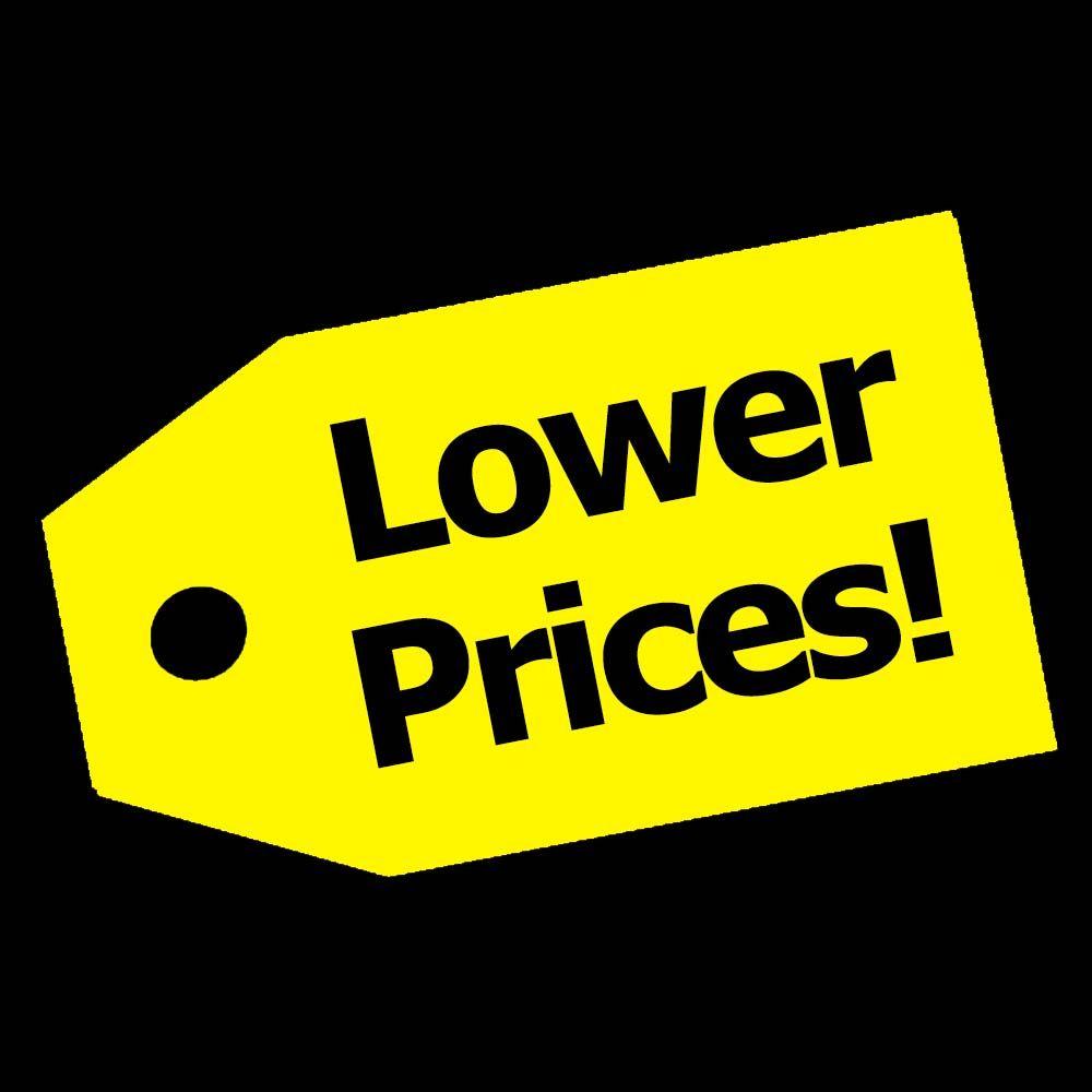 computer repair anderson sc prices